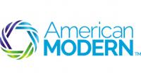 American-Modern-logo