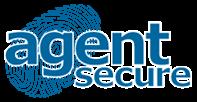 agent-secure-logo