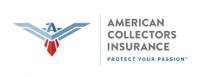 american-collectors-logo