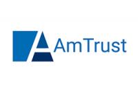 amtrust-logo