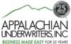 Appalachian Underwriters, Inc.
