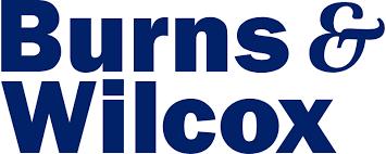 burnswilcox-logo