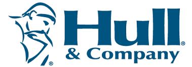 hullcompany-logo
