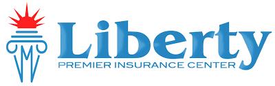 liberty-bond-logo