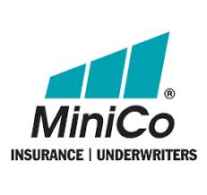 minico-logo