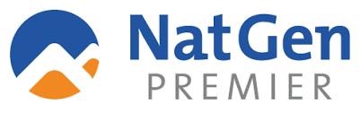 natgen-premier-logo