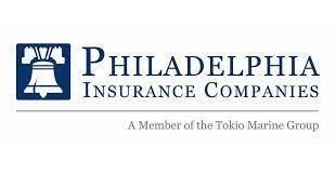 philadelphia-logo-2