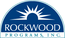 rockwood-logo