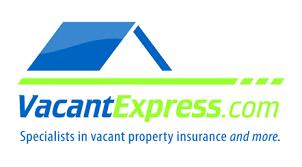 vacant-express-logo